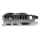 GG-GTX1660Ti-E6GB/DF