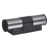 SPW-500WP/BK