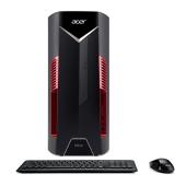 エイサー、「Core i7-9400」搭載のゲーミングデスクトップPC「A78UG/G66T」など
