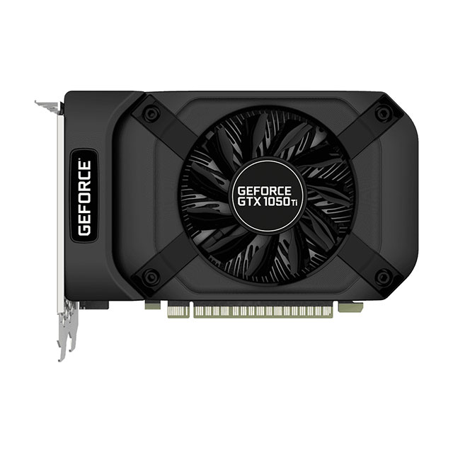 GF-GTX1050Ti-E4GB/SF/P