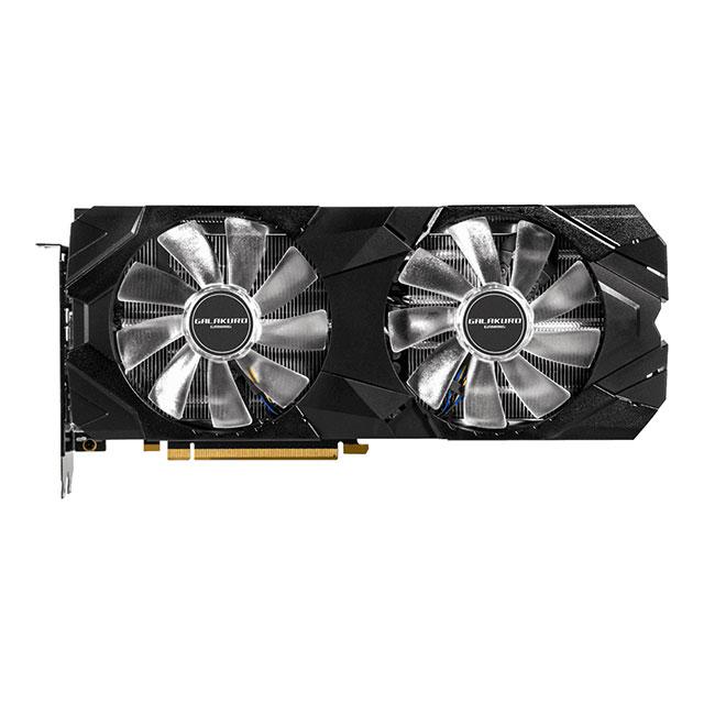 GG-RTX2080SP-E8GB/DF
