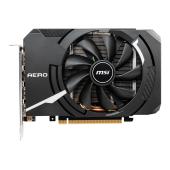 GeForce RTX 2060 SUPER AERO ITX