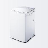 """ツインバード、""""10分洗濯""""対応の快速モードを搭載した洗濯機「WM-EC70W」"""