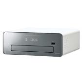 DMR-2G300