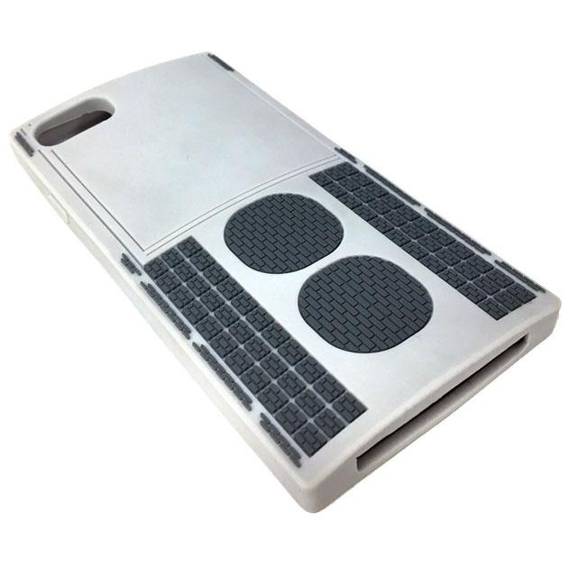 E233系クーラー型iPhoneケース(iPhone 7/8用)