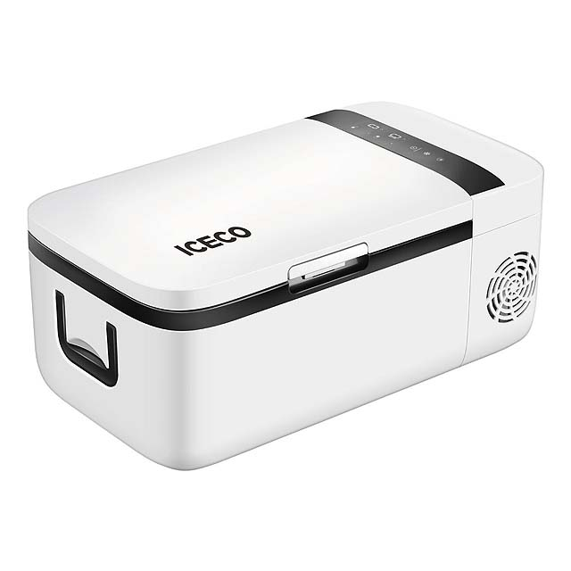 ICECO T12S-WH