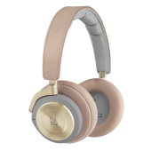 「Beoplay H9 3rd Generation」