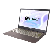 LAVIE Pro Mobile PM750/NAA