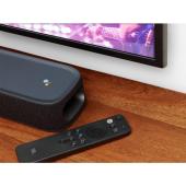 JBL、Android TVを搭載したサウンドバー「LINK BAR」など