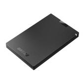 SSD-PGC1.9U3-BA