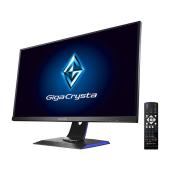 GigaCrysta LCD-GC271UXB
