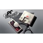 PCエンジン mini