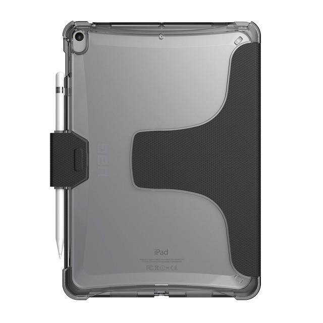UAG iPad Air(第3世代)用 PLYOケース