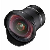 XP 10mm F3.5
