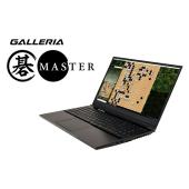 GALLERIA 碁MASTER