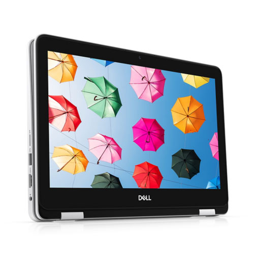 New Inspiron 11 3000 2-in-1(3195)