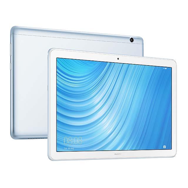 価格 com - ファーウェイ、10 1型タブレット「MediaPad T5」を