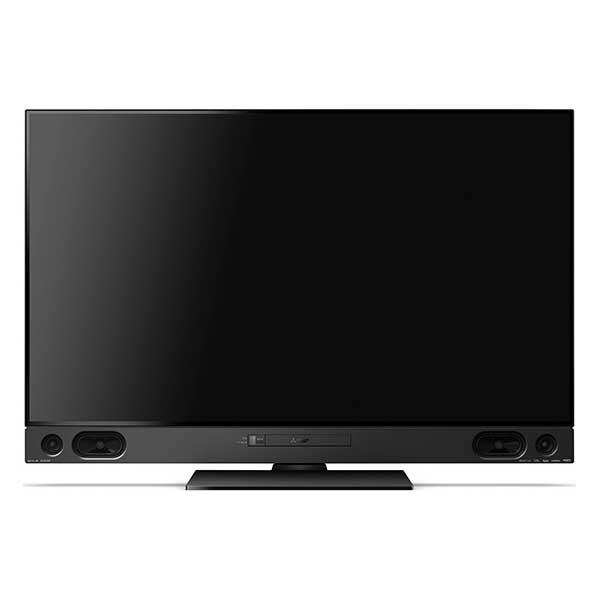 LCD-A58RA2000