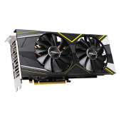 Radeon RX 5700 XT Challenger D 8G OC