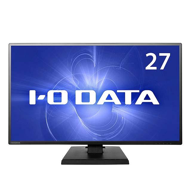 LCD-AH271XDB