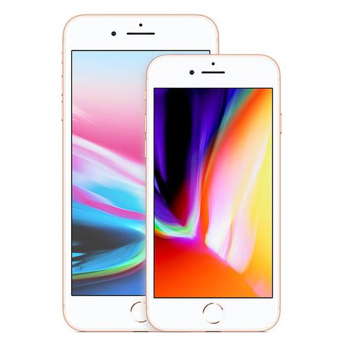 """アップル新製品が登場するなか、""""あのiPhone""""が今週のランキング1位に"""