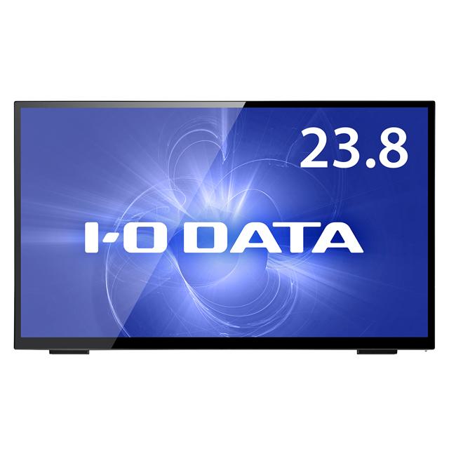 LCD-MF241FVB-T
