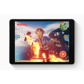 インチ 7 モデル 2019 ipad wi 32gb 年秋 10.2 fi 世代 第 APPLE iPad