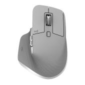 MX MASTER 3アドバンスド ワイヤレスマウス