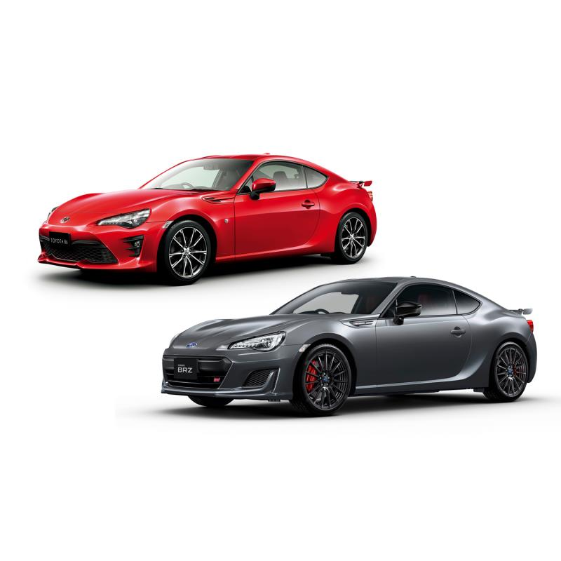 トヨタ自動車とスバルは2019年9月27日、株式の相互保有を含む、新たな業務資本提携に合意したと発表した。...