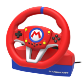 マリオカートレーシングホイール for Nintendo Switch