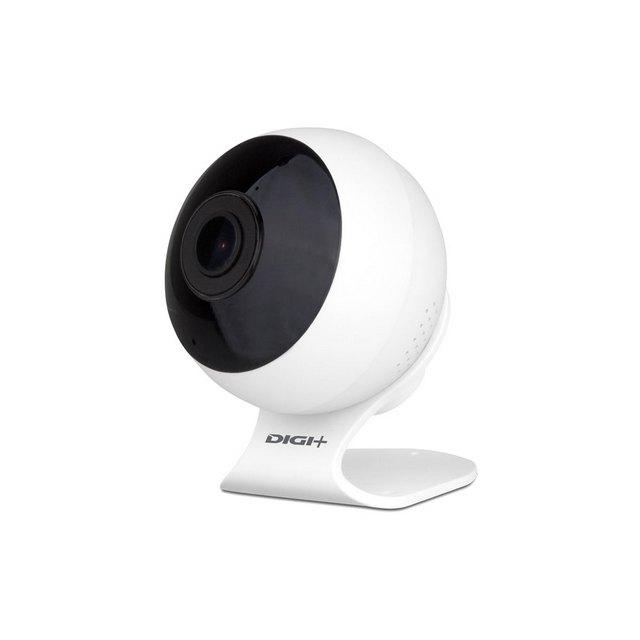 屋内用IPカメラ(DGP-NWC01)