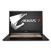 AORUS 7シリーズ