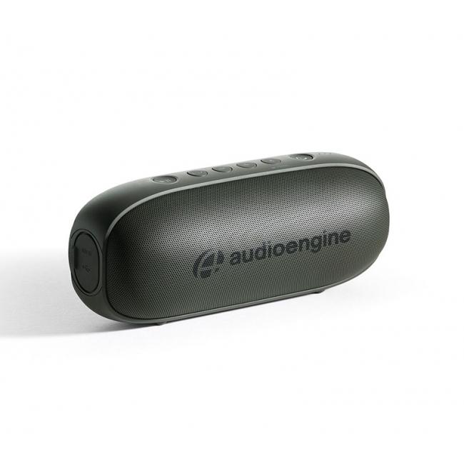 Audioengine・512 ポータブルBluetoothスピーカー