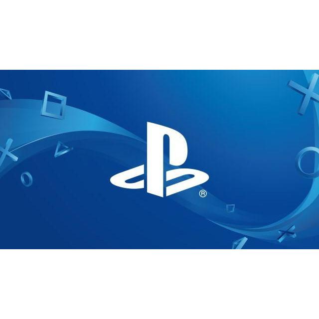 1位 ソニーが次世代機「プレイステーション 5」を正式発表、2020年末に発売へ…10月9日