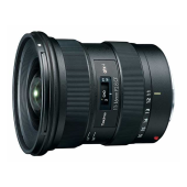 atx-i 11-16mm F2.8 CF キヤノン用