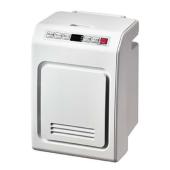 KBD-0550/W