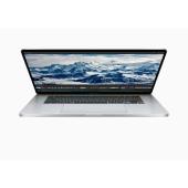 「MacBook Pro」16インチモデル