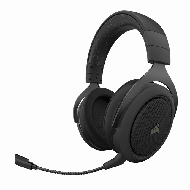 HS70 PRO Wireless