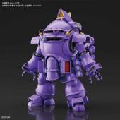HG 1/20 光武・改(神崎すみれ機)