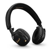 MID A.N.C Bluetooth ZMH-04092138