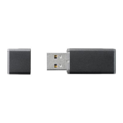 GH-UFI-XSDシリーズ