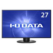 LCD-MQ272EDB-F