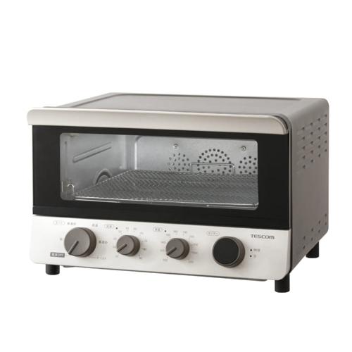 低温調理器で業界初、「ジップロックのまま調理できる家電」テスコムの1台が公認に