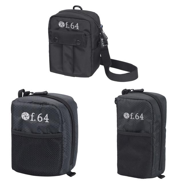 3550、LPM、LPL