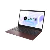 LAVIE Pro Mobile