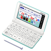 XD-SX4800