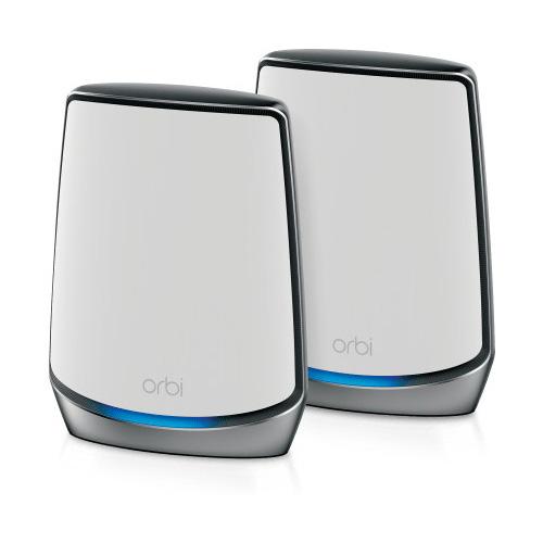 「Orbi WiFi 6」