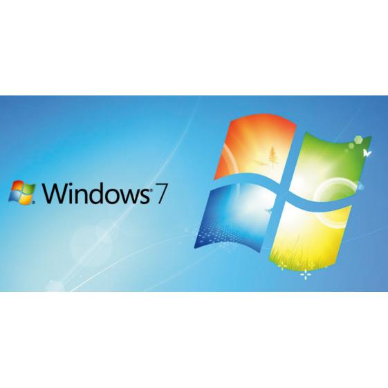 ついに「Windows 7」のサポートが終了。新OSへの移行はお早めに
