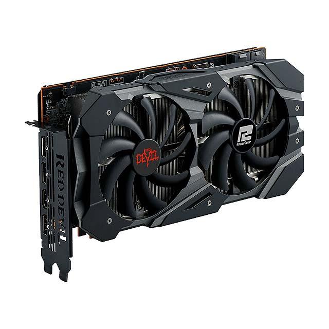 AXRX 5600XT 6GBD6-3DHE/OC