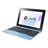 LAVIE First Mobile